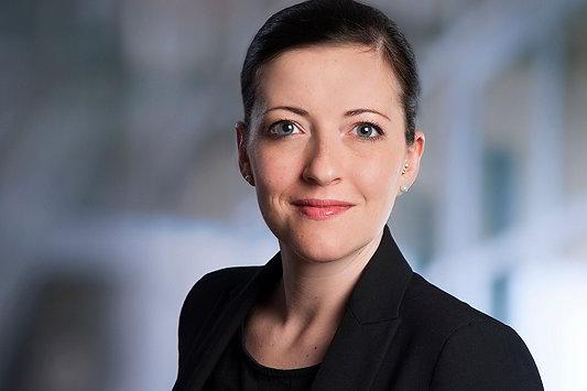 Marion Conrad Vertrieb n-tier services