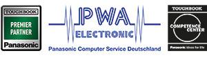 Panasonic Computer Service Partner
