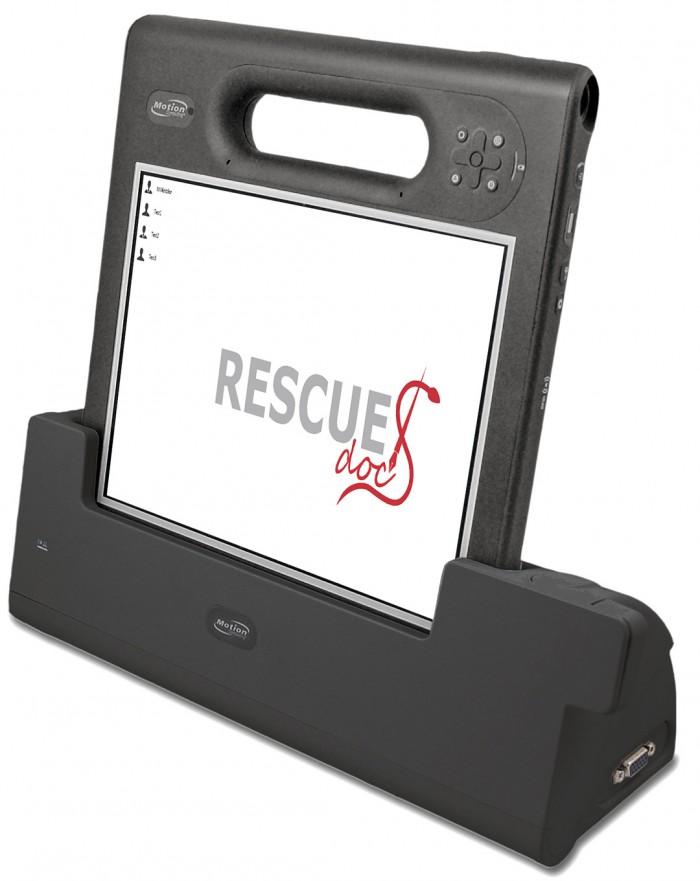 Windows Mobile-Slots – Slots für Windows-Smartphone/-Tablets