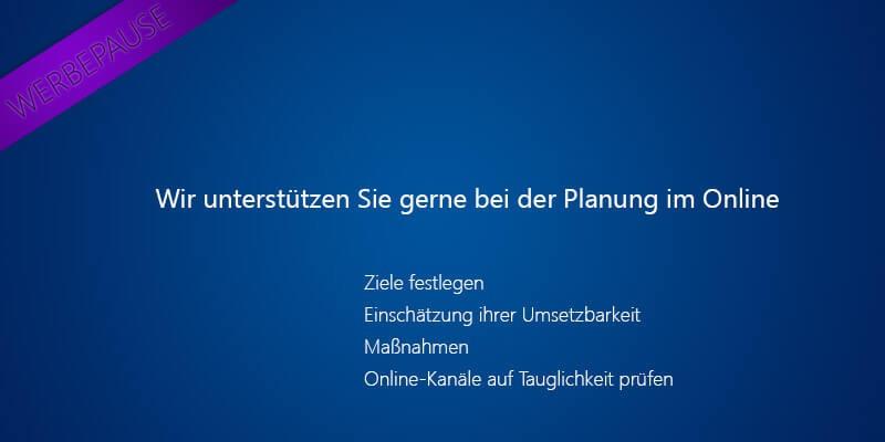 Planung-Online-Marketing-und-Vertrieb
