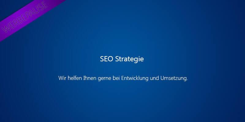 SEO-Strategie-Planung-und-Umsetzung