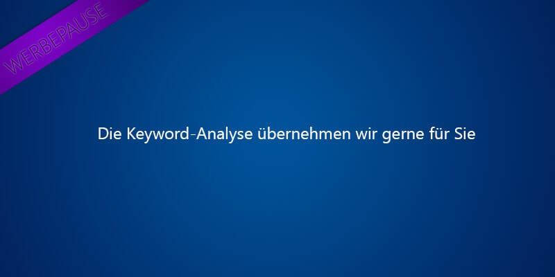 keyword-analyse-suchmaschinenoptimierung